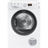 ARISTON FTCF 87B 6H (EU). Интернет-магазин Vseinet.ru Пенза