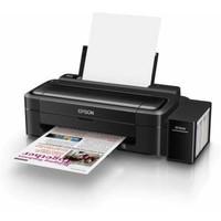 Принтер струйный Epson L132 (C11CE58403) A4. Интернет-магазин Vseinet.ru Пенза