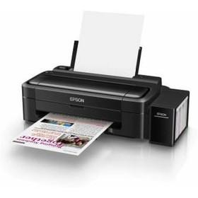 Принтер струйный Epson L132 (C11CE58403) A4