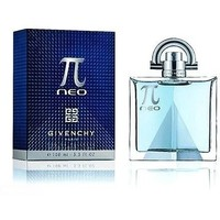 GIVENCHY PI NEO 30ml edt NEW!!!. Интернет-магазин Vseinet.ru Пенза