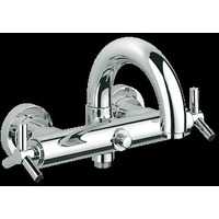 GROHE Atrio Ypsilon 2-h bath mixer floor mount. Интернет-магазин Vseinet.ru Пенза