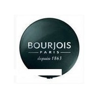 BOURJOIS B. 392073 Ombre A Paupieres тени д/век 07 Noir emeraude NEW!!. Интернет-магазин Vseinet.ru Пенза
