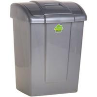 "Контейнер для мусора ""Форте"" 13л С341   1159739, Martika. Интернет-магазин Vseinet.ru Пенза"