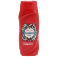 Гель для душа OLD SPICE Wolfthorn, 250 мл   1163636, Old Spice. Интернет-магазин Vseinet.ru Пенза