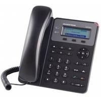 Телефон IP Grandstream GXP-1610. Интернет-магазин Vseinet.ru Пенза