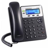 Телефон IP Grandstream GXP-1620. Интернет-магазин Vseinet.ru Пенза