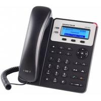 Телефон IP Grandstream GXP-1625. Интернет-магазин Vseinet.ru Пенза