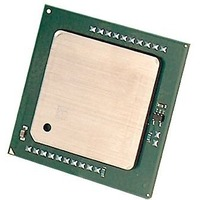 Процессор HP Xeon E5-2623v3 Kit for DL60 Gen9 Soc-2011 10Mb 3Ghz (779928-B21). Интернет-магазин Vseinet.ru Пенза