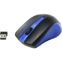 Мышь Oklick 485MW беспроводная, USB,. Интернет-магазин Vseinet.ru Пенза