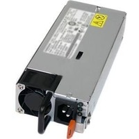 Блок питания IBM x 550W High Efficiency Platinum AC Power Supply (00FK930). Интернет-магазин Vseinet.ru Пенза
