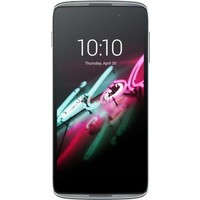 Смартфон Alcatel OT6039Y IDOL 3 SOFT, 8Гб/LTE. Интернет-магазин Vseinet.ru Пенза
