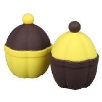 Фото Форма для выпечки POMIDORO Q0701 Cioccolata . Интернет-магазин Vseinet.ru Пенза