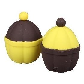 Форма для выпечки  POMIDORO Q0701 Cioccolata