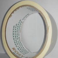 Клейкая лента малярная 38мм х 25м PROFITTO арт.55706. Интернет-магазин Vseinet.ru Пенза