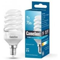 Лампа Camelion LH15-FS-T2-M 15/220/E14/4200K. Интернет-магазин Vseinet.ru Пенза