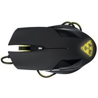 Мышь Oklick 765G проводная, USB,. Интернет-магазин Vseinet.ru Пенза