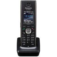 Трубка Panasonic KX-TPA60RUB черный. Интернет-магазин Vseinet.ru Пенза