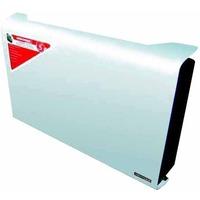 Конвектор Aeroheat EC A1000W B 2L69, белый. Интернет-магазин Vseinet.ru Пенза