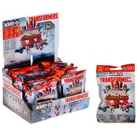 "Трансформер ""Kre Tra Movie Micro Changers Series 1"" A6947   867966, Hasbro. Интернет-магазин Vseinet.ru Пенза"