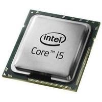 Процессор INTEL Core i5 6500 (OEM). Интернет-магазин Vseinet.ru Пенза