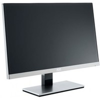 "Монитор AOC 23"" i2367Fm черный IPS LED 5ms 16:9 HDMI M/M матовая 250cd 1920x1080 D-Sub FHD 3.75кг. Интернет-магазин Vseinet.ru Пенза"