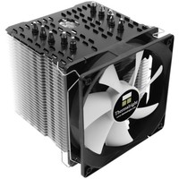 Кулер Thermalright Macho 120 Rev.A. Интернет-магазин Vseinet.ru Пенза