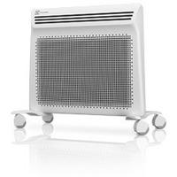 Конвектор Electrolux Air Heat 2 EIH/AG21000E 1000Вт белый. Интернет-магазин Vseinet.ru Пенза