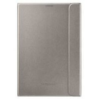 "Чехол Samsung для Galaxy Tab S2 Book Cover 8"" золотистый (EF-BT715PFEGRU). Интернет-магазин Vseinet.ru Пенза"