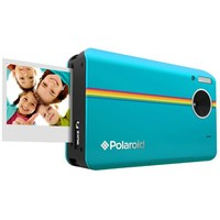 Polaroid Z2300 Blue. Интернет-магазин Vseinet.ru Пенза