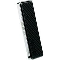 Флешка Transcend JetFlash 780 32Гб, USB 3.0, черный с серым (TS32GJF780). Интернет-магазин Vseinet.ru Пенза