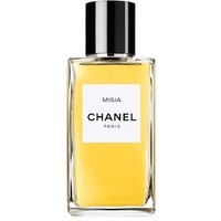 CHANEL MISIA lady viali 2ml edt. Интернет-магазин Vseinet.ru Пенза