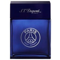DUPONT PARIS SAINT-GERMAIN men 100ml edt. Интернет-магазин Vseinet.ru Пенза