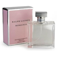 ROMANCE lady test 100ml edp. Интернет-магазин Vseinet.ru Пенза