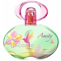 FERRAGAMO INCANTO AMITY lady test 100ml edt. Интернет-магазин Vseinet.ru Пенза