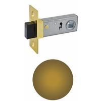 Защелка дверная магнитная С-50М (ст.бронза) 14876 Нора-М. Интернет-магазин Vseinet.ru Пенза