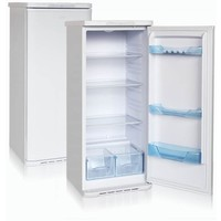 Холодильник Бирюса 542, белый. Интернет-магазин Vseinet.ru Пенза