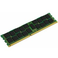 Память Kingston 16Gb DDR3 1866MHz (KVR18R13D4/16). Интернет-магазин Vseinet.ru Пенза