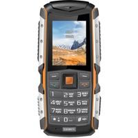 Сотовый телефон teXet TM-513R, 2 SIM. Интернет-магазин Vseinet.ru Пенза