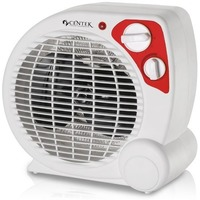 CENTEK CT-6000 W White. Интернет-магазин Vseinet.ru Пенза