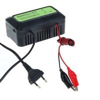 Зарядное устройство для АКБ Вымпел 07 (1,2А, до 90 Ач, 12В)   1197322. Интернет-магазин Vseinet.ru Пенза