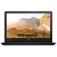 "Ноутбук Dell Inspiron 3552 Celeron N3050/2Gb/500Gb/DVD-RW/Intel HD Graphics/15.6""/HD (1366x768)/Linux/black/WiFi/BT/Cam/2630mAh. Интернет-магазин Vseinet.ru Пенза"