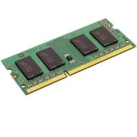 Память Dell 4Гб 1600Mhz DDR3 Dual Channel (kit). Интернет-магазин Vseinet.ru Пенза