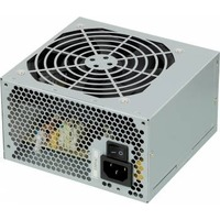 Блок питания FSP ATX 350W 350PNR-I (24+4pin) 120mm fan 2xSATA Cab Manag. Интернет-магазин Vseinet.ru Пенза