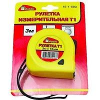 Рулетка Т1 3м/16мм (Hobbi) (шт.) 15-1-503. Интернет-магазин Vseinet.ru Пенза