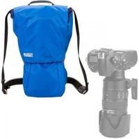 MindShift UltraLight Camera Cover 30 Tahoe Blue. Интернет-магазин Vseinet.ru Пенза