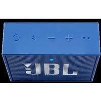 Портативная акустика JBL Go. Интернет-магазин Vseinet.ru Пенза