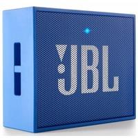 Фото Портативная акустика JBL JBLGOBLUE . Интернет-магазин Vseinet.ru Пенза