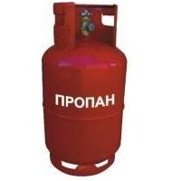 РМА 27 Газовый Баллон Белоруссия. Интернет-магазин Vseinet.ru Пенза