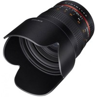 Samyang Samsung NX 50 mm f/1.4 AS UMC. Интернет-магазин Vseinet.ru Пенза