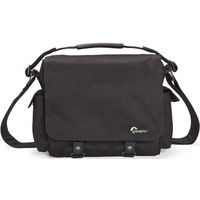 LowePro Urban Reporter 150 Black. Интернет-магазин Vseinet.ru Пенза